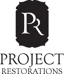 project-resoration-logo-stacked